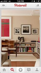 9 best living room bookcase images on pinterest bookcases low