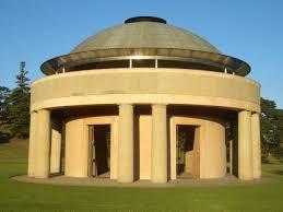 centennial park new south wales sydney australia cruisebe