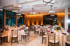 Botanical Gardens In Ohio by Wedding Venues