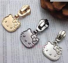 High Quality Zipper Pull Decoration Buy Cheap Zipper Pull