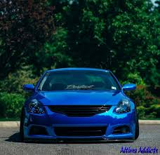 nissan altima coupe lifespan nissan altima coupe on instagram
