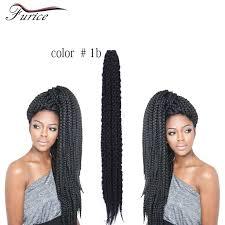 hair trade 61 best 3d cubic twist crochet images on braid hair