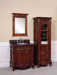 outstanding wonderful stand alone vanity bathroom great browse
