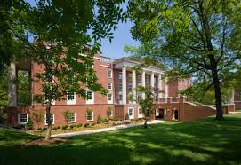 Vanderbilt Commons Floor Plans by Hastings Architecture Associates Llc