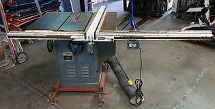 Rockwell 10 Table Saw Delta Rockwell 10 Unisaw Tilting Table Saw 3 Hp 34 450 What U0027s It