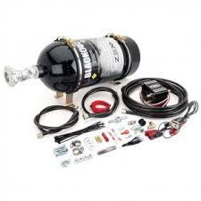 zex nitrous nitrous systems components diesel ops