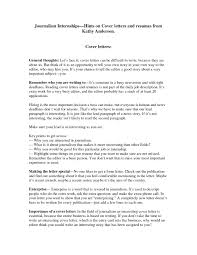 Oil Field Resume Subject Of Cover Letter Gallery Cover Letter Ideas
