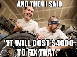 Car Mechanic Memes - funny car mechanic meme droll nation funny pictures random