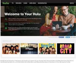 hulu showmates com the show mn 2017 winners