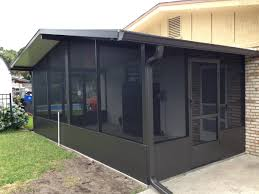 screen rooms southern home addition inc jacksonville fl