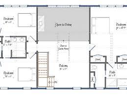 Vintage Home Design Plans 50s Vintage Home Designs Exterior House Plans