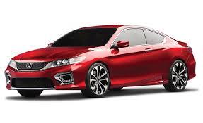 car honda 2015 great on honda accord reviews honda accord price photos and specs car