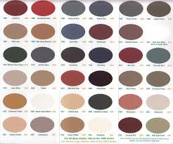 1800 u0027s paint colors inside homes google search paint