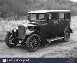 first car ever made with engine volvo ov4 car 1927 the first car built by the volvo company