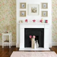 fireplace decorating ideas 95 best living room decorating ideas images on pinterest