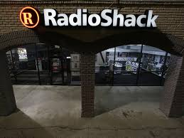 list of radioshack stores closing business insider