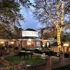 wedding venues richmond va richmond wedding venues wedding venues in richmond va wedding