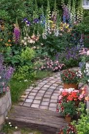 English Cottage Gardens Photos - 10 best garden cottage images on pinterest diy shutters home