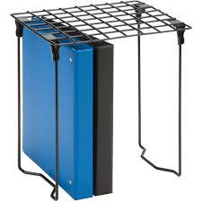honey can do folding locker shelf walmart com about this item arafen