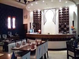 The Mediterranean Kitchen - mio amore the mediterranean kitchen n wine kankurgachi kolkata
