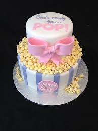 cakes to order baby shower cakes baby shower cakes to order