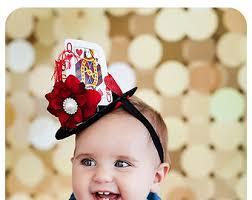 mad hatter tea party hats alice in wonderland hat headband