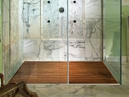 teak bathroom floor cabinet furniture and accessories x u2013 buildmuscle