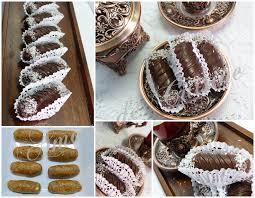 amour de cuisine gateaux secs gateau sans cuisson doigts au chocolat amour de cuisine