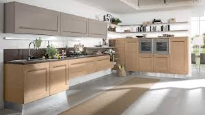 Kitchen Collection Outlet Store by 100 Kitchen Collection Com Kitchen Kitchen Collection