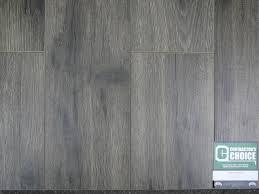 Taiga Laminate Flooring 12 3mm Slate Laminate U2013 Floors For Less