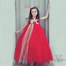 red holiday dresses juniors prom dresses cheap