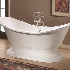 cast iron bathtub removal the homy design