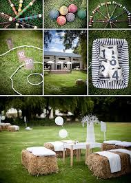 idã e jeu mariage jeu garden idée animation pour garden garden
