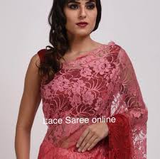 dhaka sarees lace saree online dhaka bangladesh