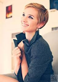 cute adult hairstyles 35 142 best short hair don t care images on pinterest make up looks