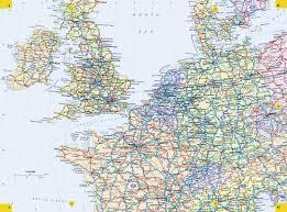 atlas road map 2017 collins essential road atlas europe co uk collins