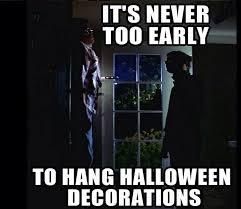 Halloween Poem Funny Memes Halloween