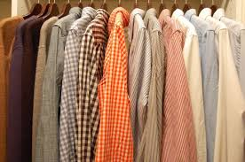 over 40 work clothing capsule why the rich use capsule wardrobes and how to create your own