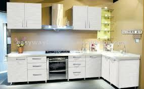 Modest Manificent Kitchen Cabinets Prices Kitchen Cabinet Prices - Best prices kitchen cabinets