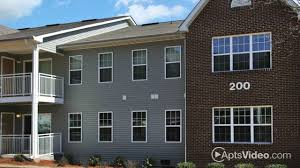 harbison gardens apartments for rent in columbia sc forrent com