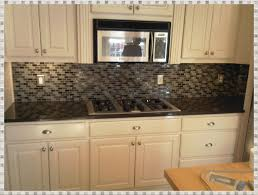 Installing Glass Tiles For Kitchen Backsplashes Installing Glass Tiles For Kitchen Backsplashes Installing Glass