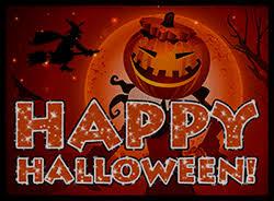 animated halloween clip art animated free halloween clipart animated halloween gifs