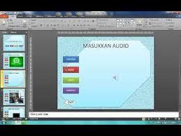 cara membuat power point kelas dunia video animasi presentasi powerpoint kelas dunia slide inspiratif