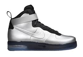 black friday air force 1 nike air force 1 x foamposite black friday sole collector forums