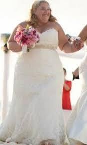 Cheap Maggie Sottero Wedding Dresses Maggie Sottero Plus Size Weddingdress Pinterest Maggie