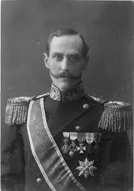 Haakon VII of Norway