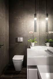 bder ideen 2015 uncategorized geräumiges deko bei grauen badezimme und