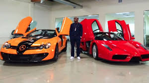 mayweather money cars floyd mayweather u0027s 10 most ridiculous instagram posts sporting news