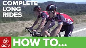 how to dress pro cyclingtips how to ride long distances youtube