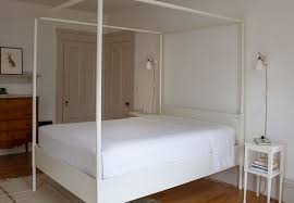 the proper way to make a bed expert advice proper bed making 101 how to make square corners